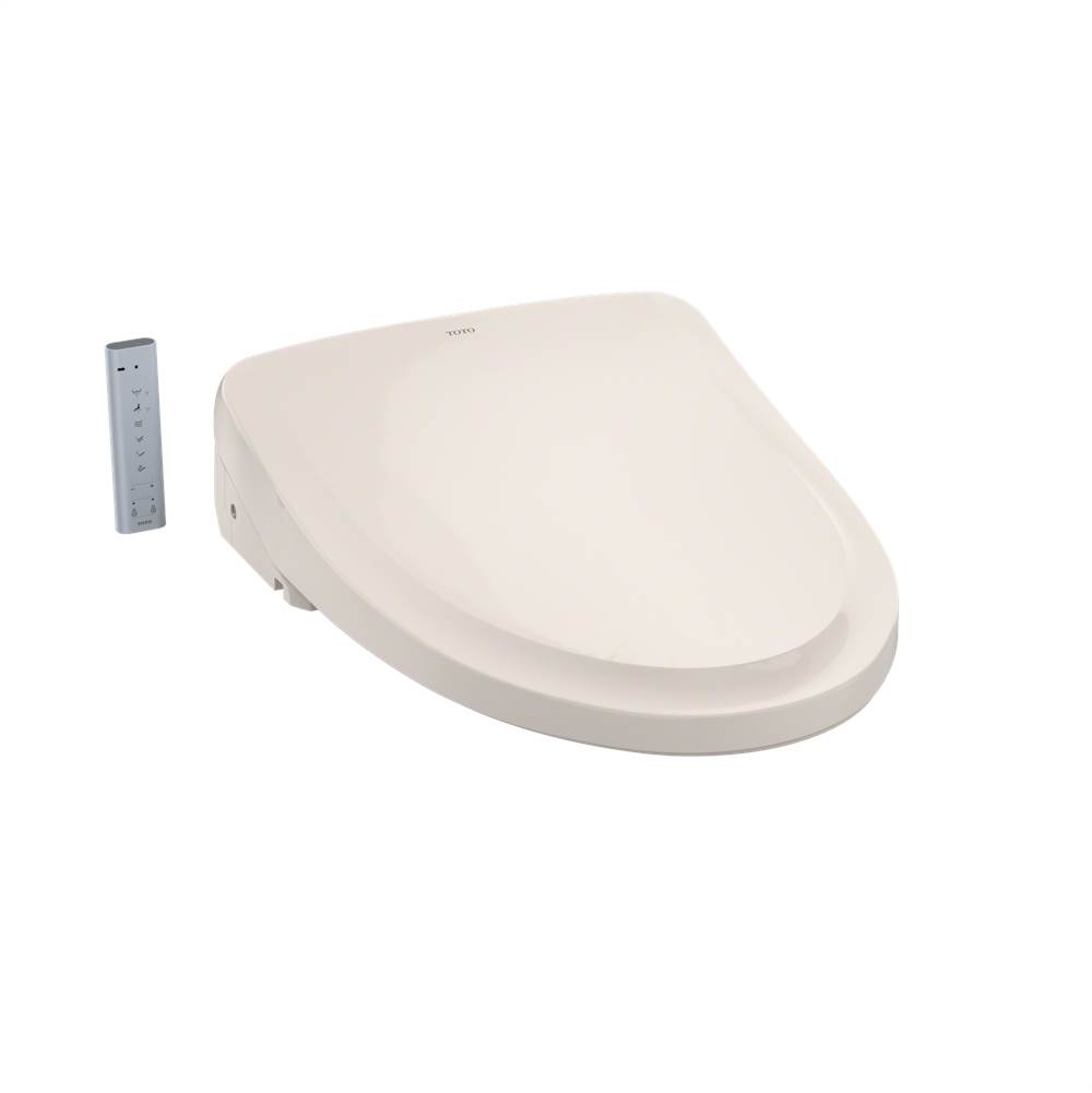 Amazing Toilets Toilet Seats Aaron Kitchen Bath Design Gallery Ocoug Best Dining Table And Chair Ideas Images Ocougorg