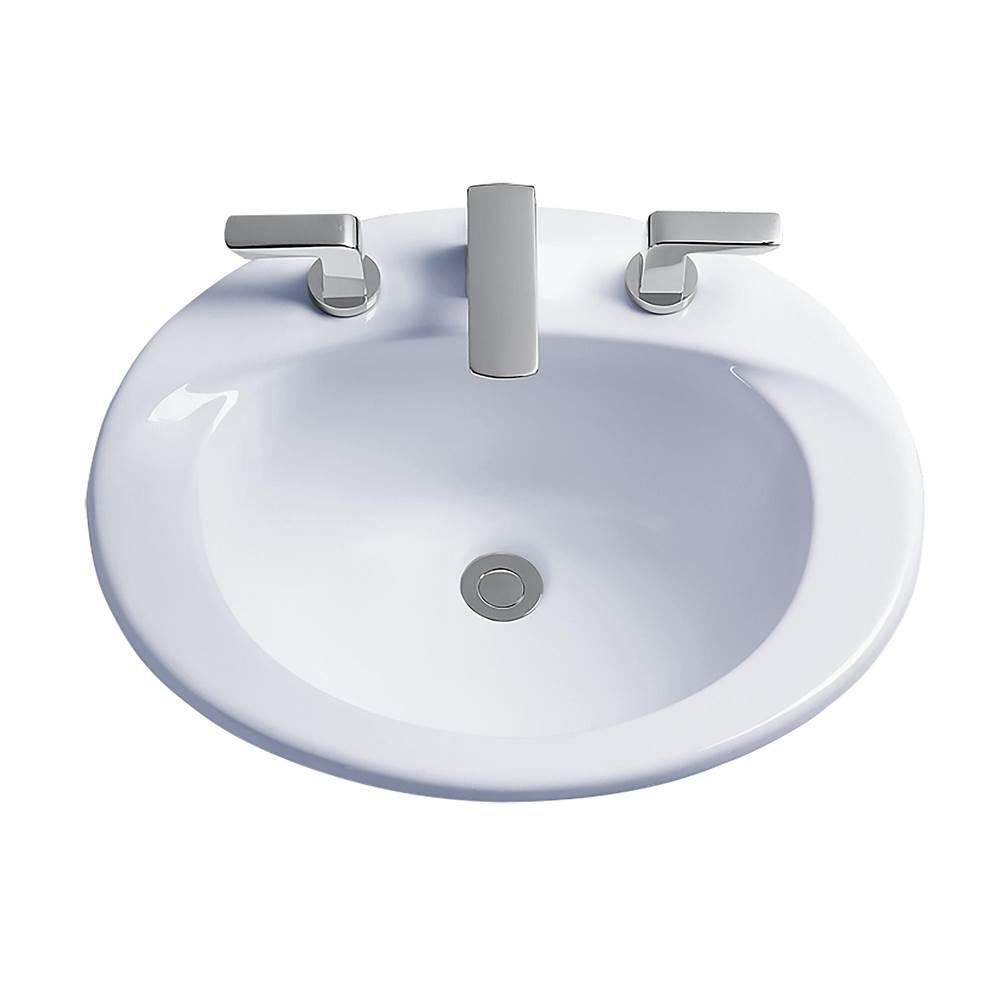 Bathroom Sinks Nj bathroom sinks | aaron kitchen & bath design gallery - central
