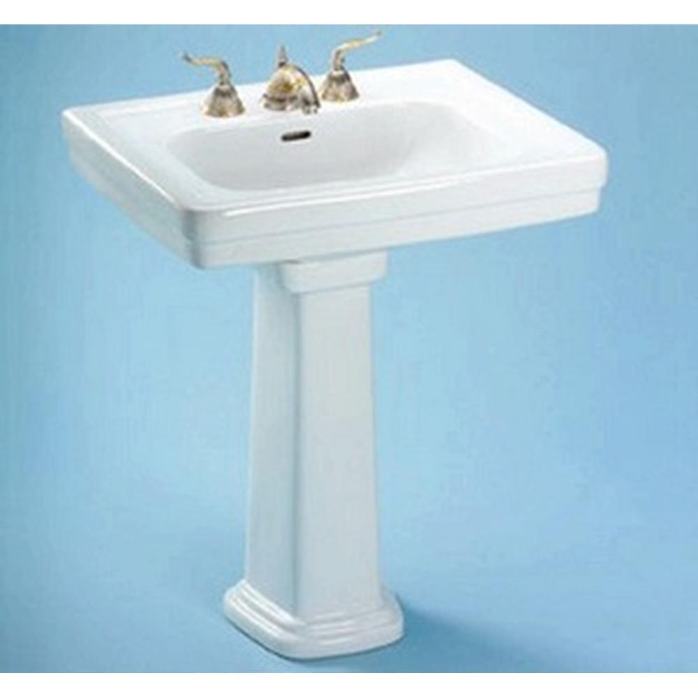 Sinks   Aaron Kitchen & Bath Design Gallery - Central-Northern-New ...