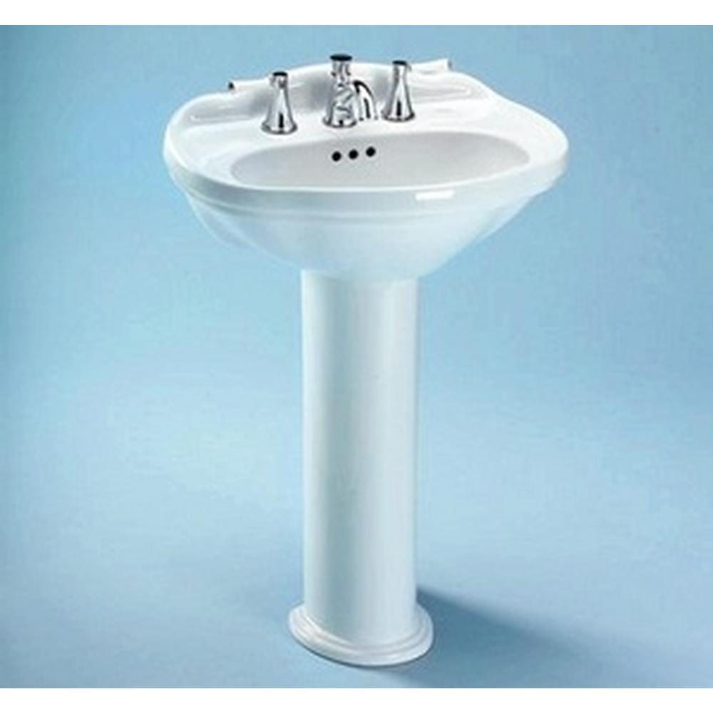 Sinks | Aaron Kitchen & Bath Design Gallery - Central-Northern-New ...