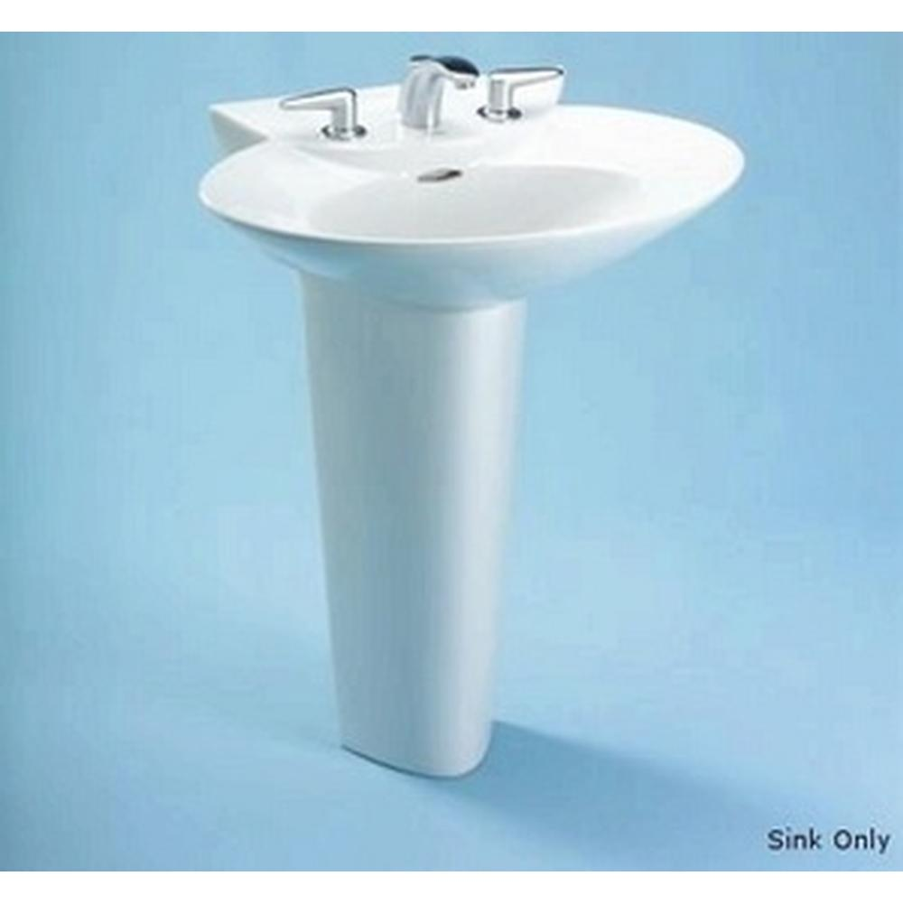 Toto | Aaron Kitchen & Bath Design Gallery - Central-Northern-New-Jersey