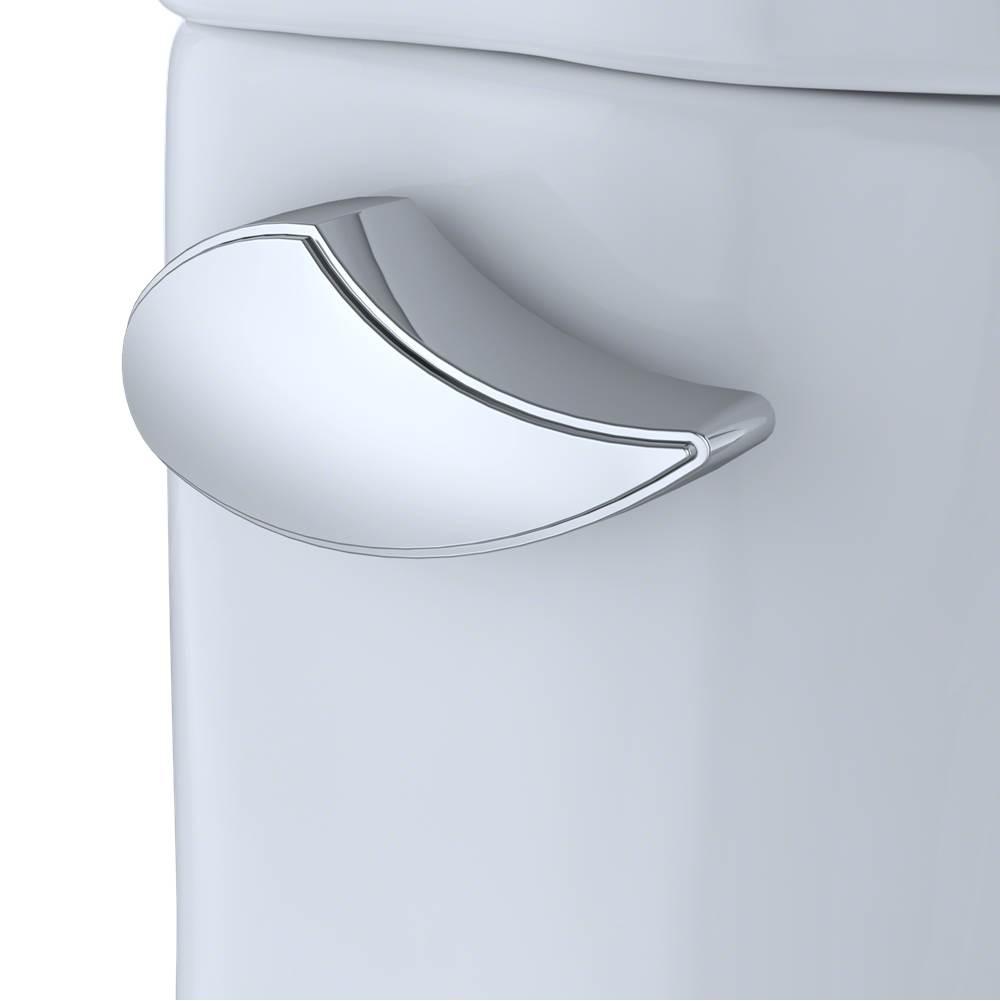 Toto Ms644114cefg 03 At Aaron Kitchen Bath Design Gallery Decorative Plumbing Showrooms