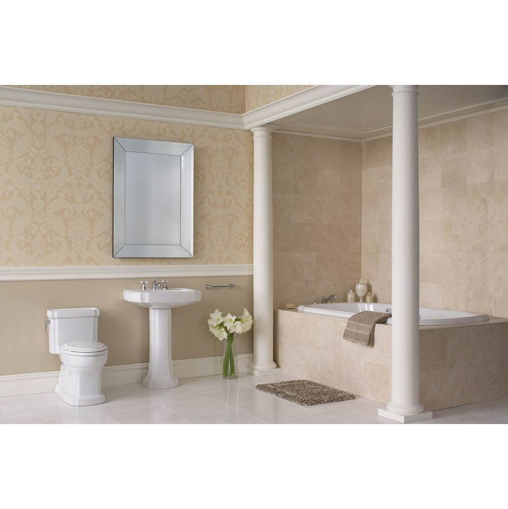 Toto Ms974224cefg 12 At Aaron Kitchen Bath Design Gallery Decorative Plumbing Showrooms