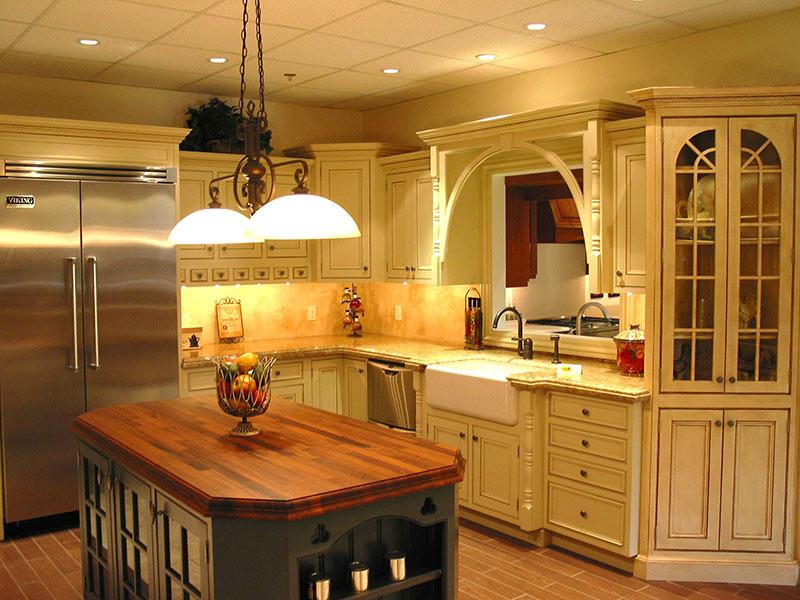 Aaron Kitchen Bath Design Gallery Central Northern New Jersey