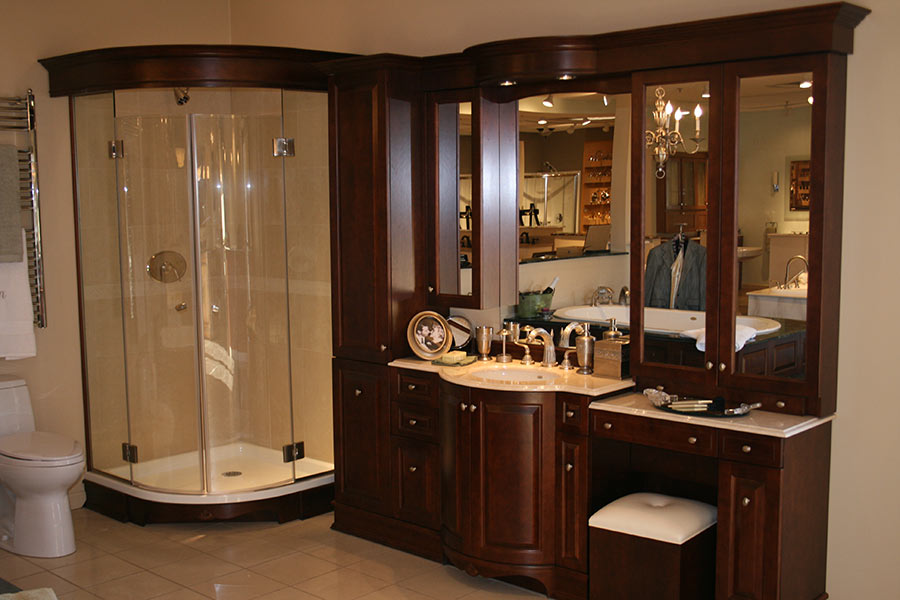 designer kitchen and bath freehold nj aaron kitchen amp bath design gallery central northern new 980