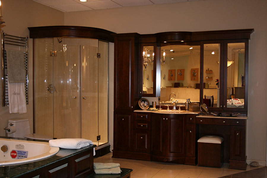 aaron kitchen bath design gallery central northern new jersey